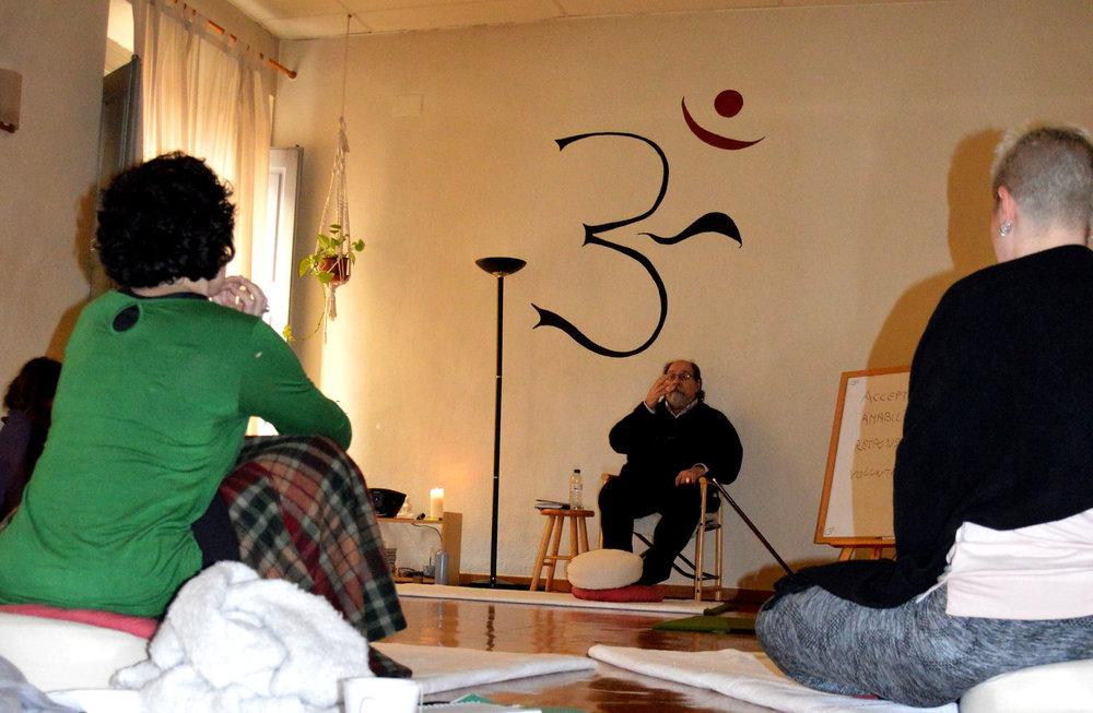 ioga-formació-figueres.jpg