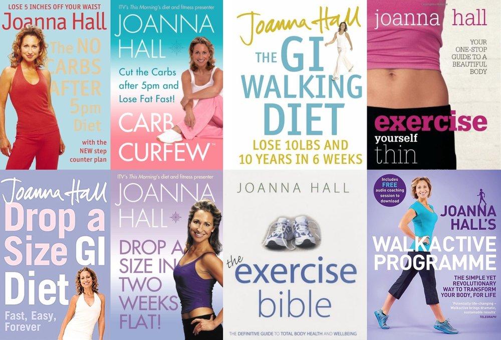 Joanna Hall books.jpg