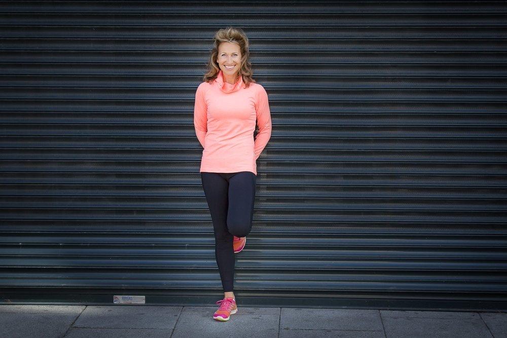 Joanna Hall Trainer.jpg