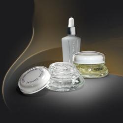Clayton_products-moisturizers_TWI.jpg