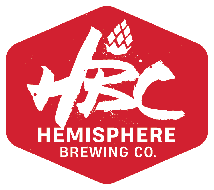 Hemisphere Brewing Company – A Genuine Experience