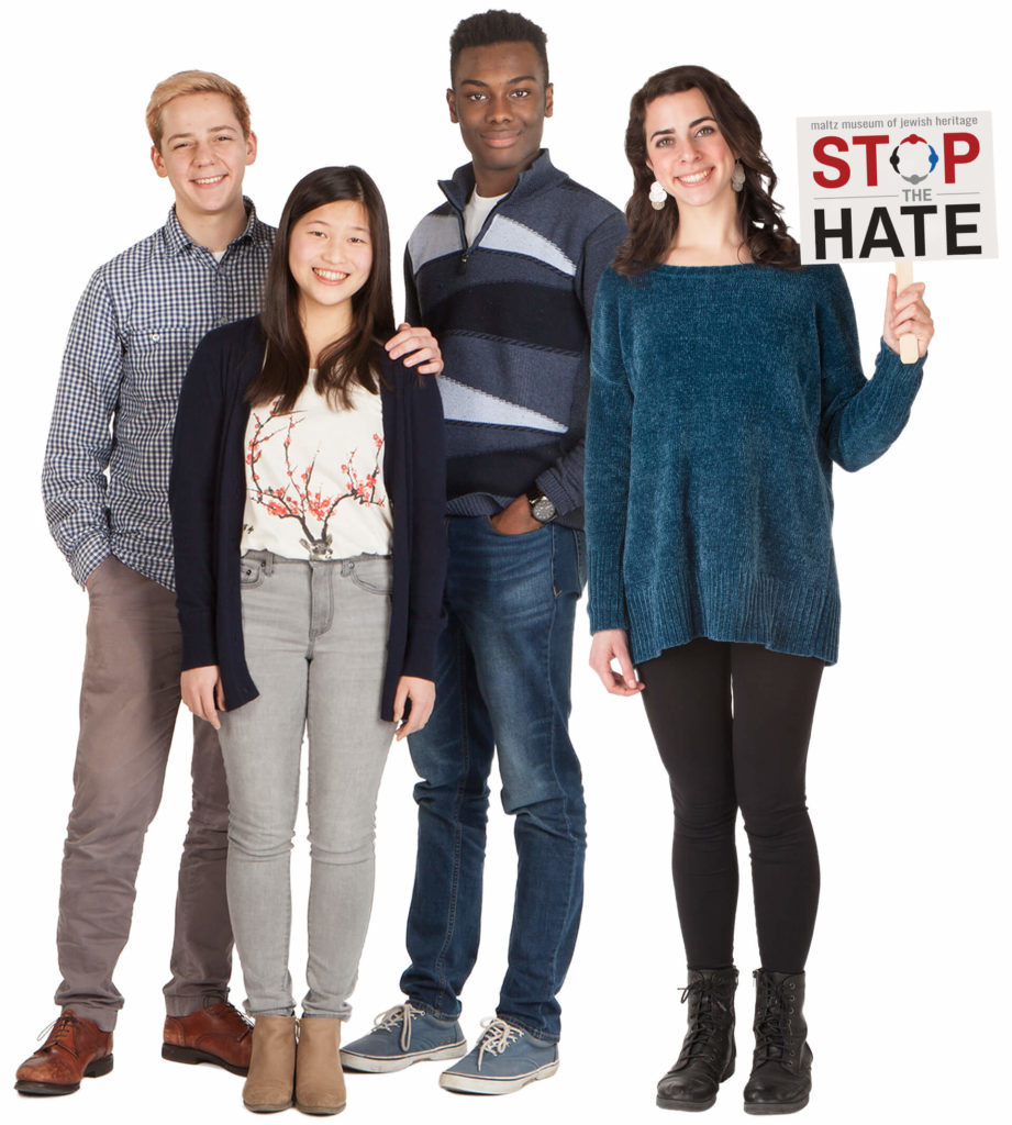 2018-STOP-THE-HATE-FINALISTS-PHOTO-921x1024.jpg