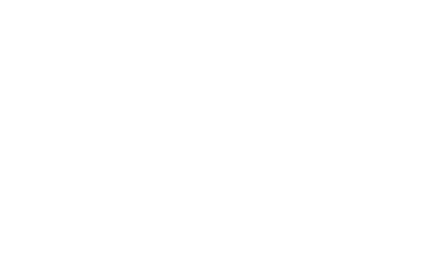 Roots of American Music