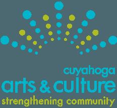 Cuyahoga arts - culture.png