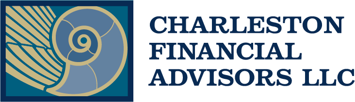Charleston Financial Advisors - Fee-Only Financial Planning, Asset Management, Charleston, SC