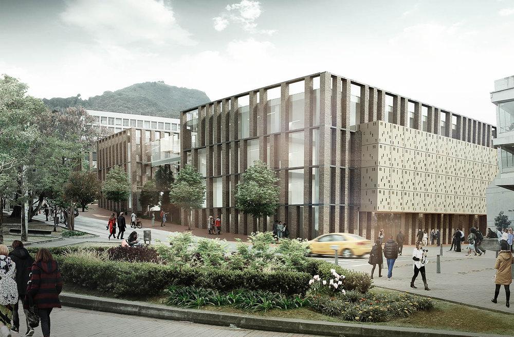 rir-arquitectos-centro-cívico-uniandes-3.jpg