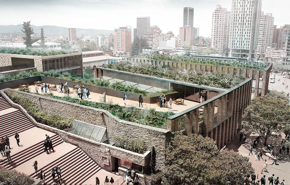 rir-arquitectos-centro-cívico-uniandes-1.jpg