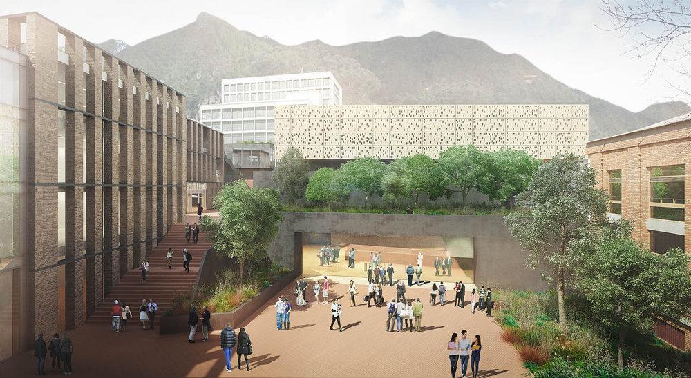 rir-arquitectos-centro-cívico-uniandes-7.jpg