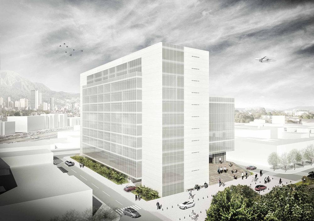 rir-arquitectos-uniempresarial-university-campus-1.jpg