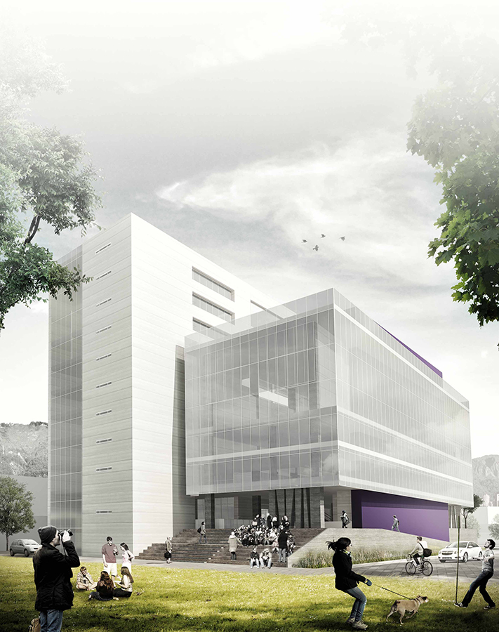 rir-arquitectos-uniempresarial-university-campus-3.jpg