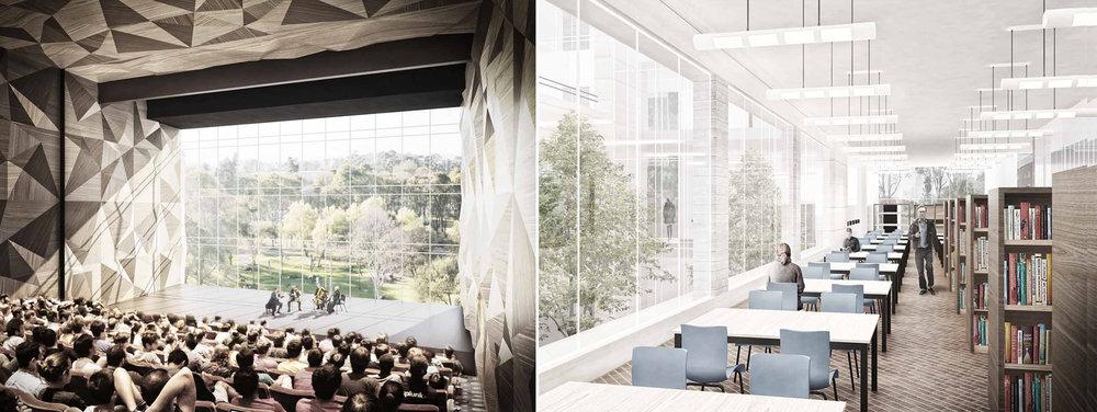 rir-arquitectos-uniempresarial-university-campus-6.jpg