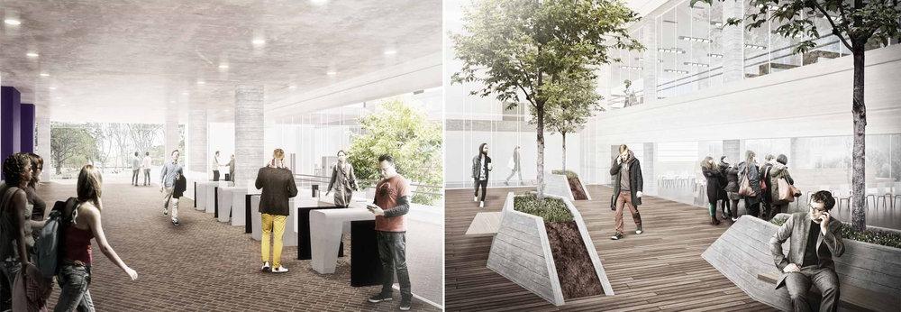 rir-arquitectos-uniempresarial-university-campus-7.jpg