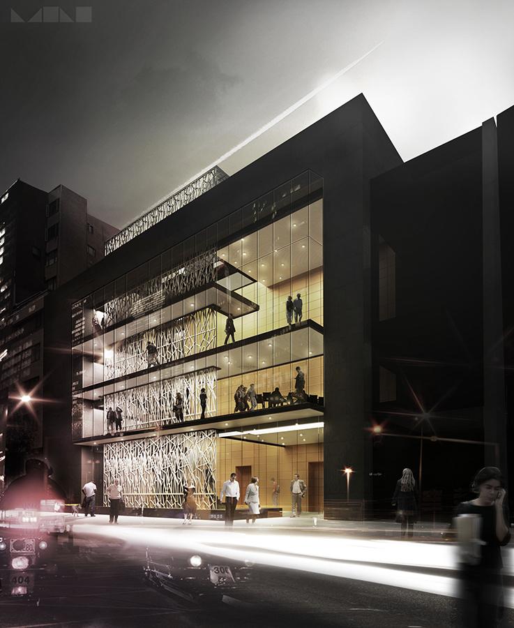 rir-arquitectos-sergio-arboleda-university-auditorium-2.jpg