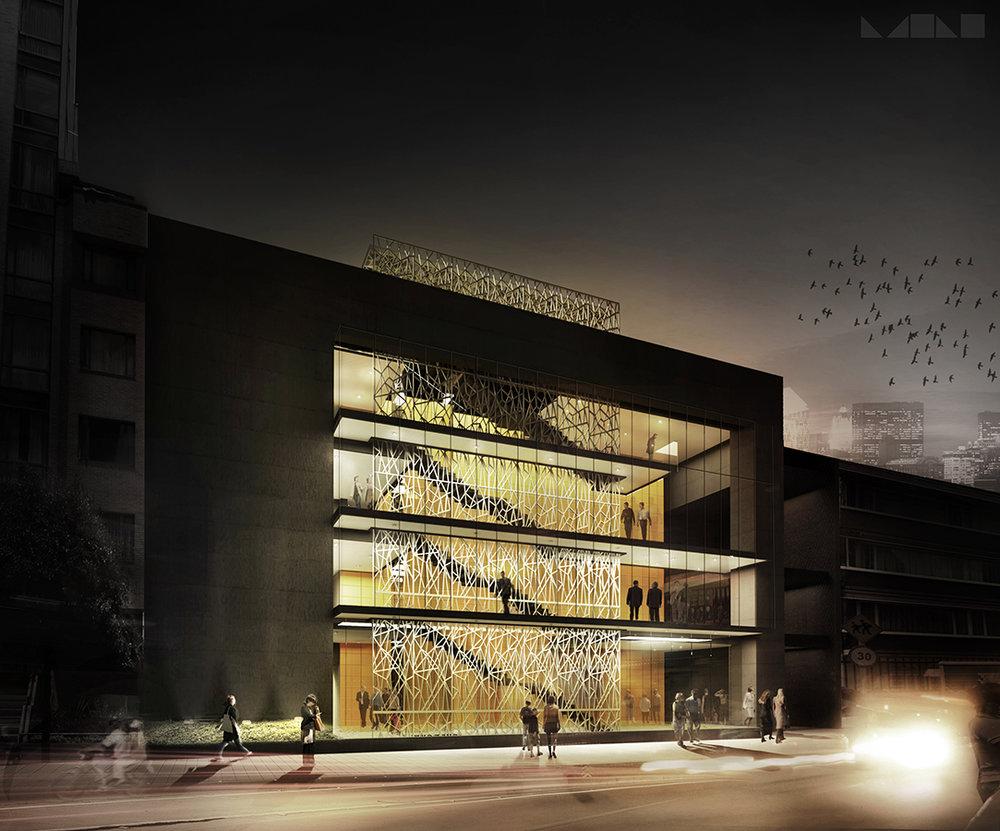 rir-arquitectos-sergio-arboleda-university-auditorium-1.jpg