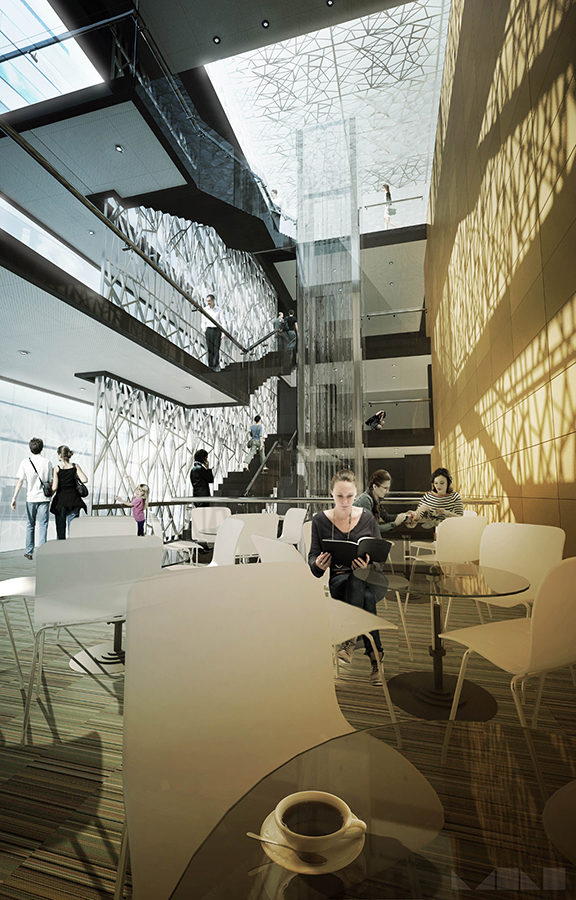 rir-arquitectos-sergio-arboleda-university-auditorium-3.jpg