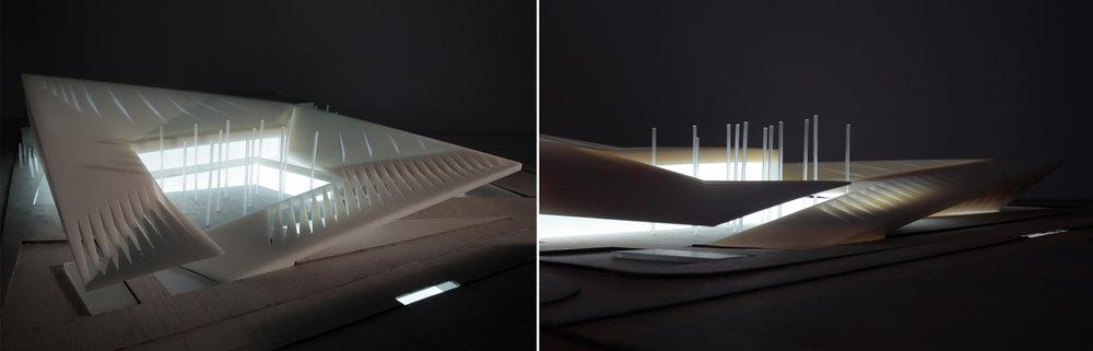 rir-arquitectos-bogota-international-convention-center-2 .jpg