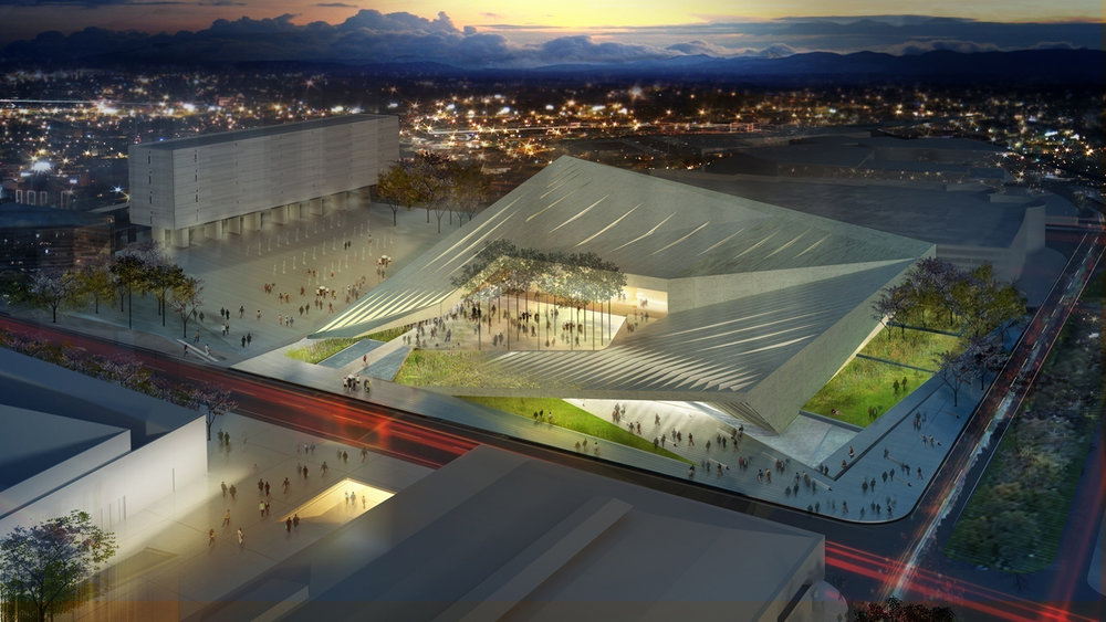 rir-arquitectos-bogota-international-convention-center-1.jpg