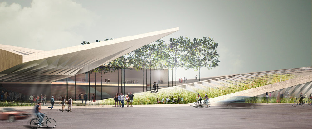 rir-arquitectos-bogota-international-convention-center-4.jpg