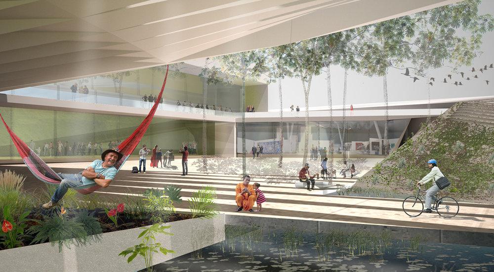 rir-arquitectos-bogota-international-convention-center-5.jpg