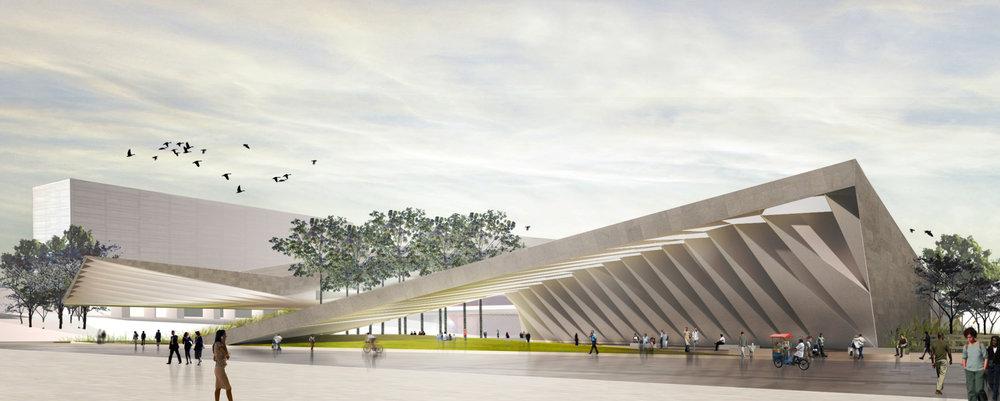rir-arquitectos-bogota-international-convention-center-6.jpg