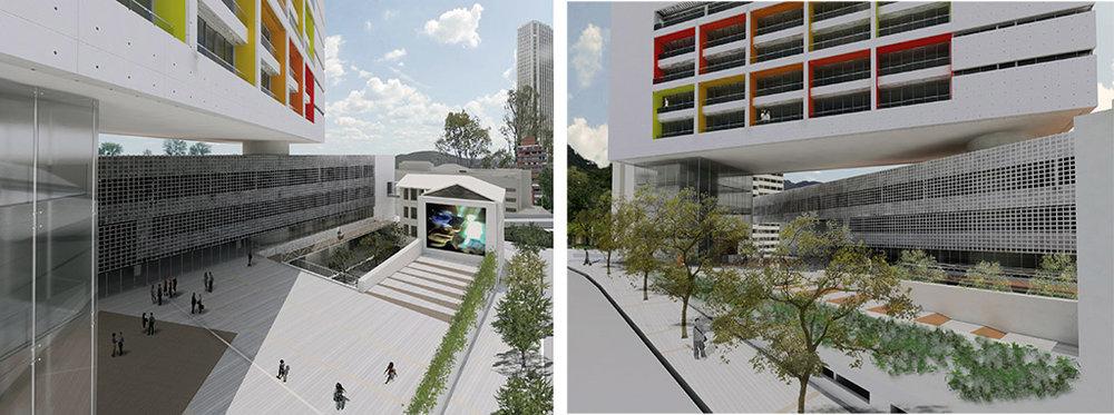 rir-arquitectos-arts-building-jorge-tadeo-lozano-2.jpg