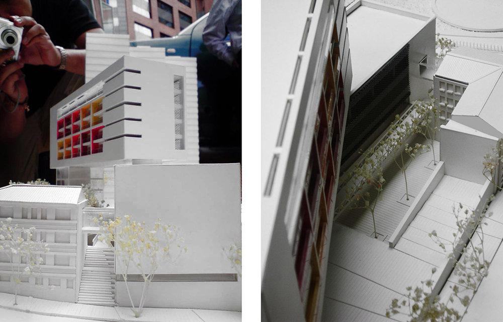 rir-arquitectos-arts-building-jorge-tadeo-lozano-3.jpg