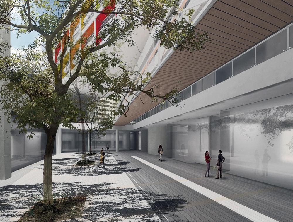 rir-arquitectos-arts-building-jorge-tadeo-lozano-4.jpg
