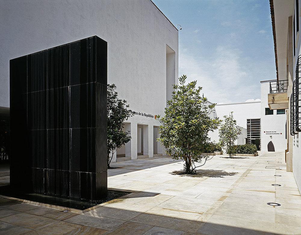 rir-arquitectos-banco-de-la-republica-art-museum-4.jpg