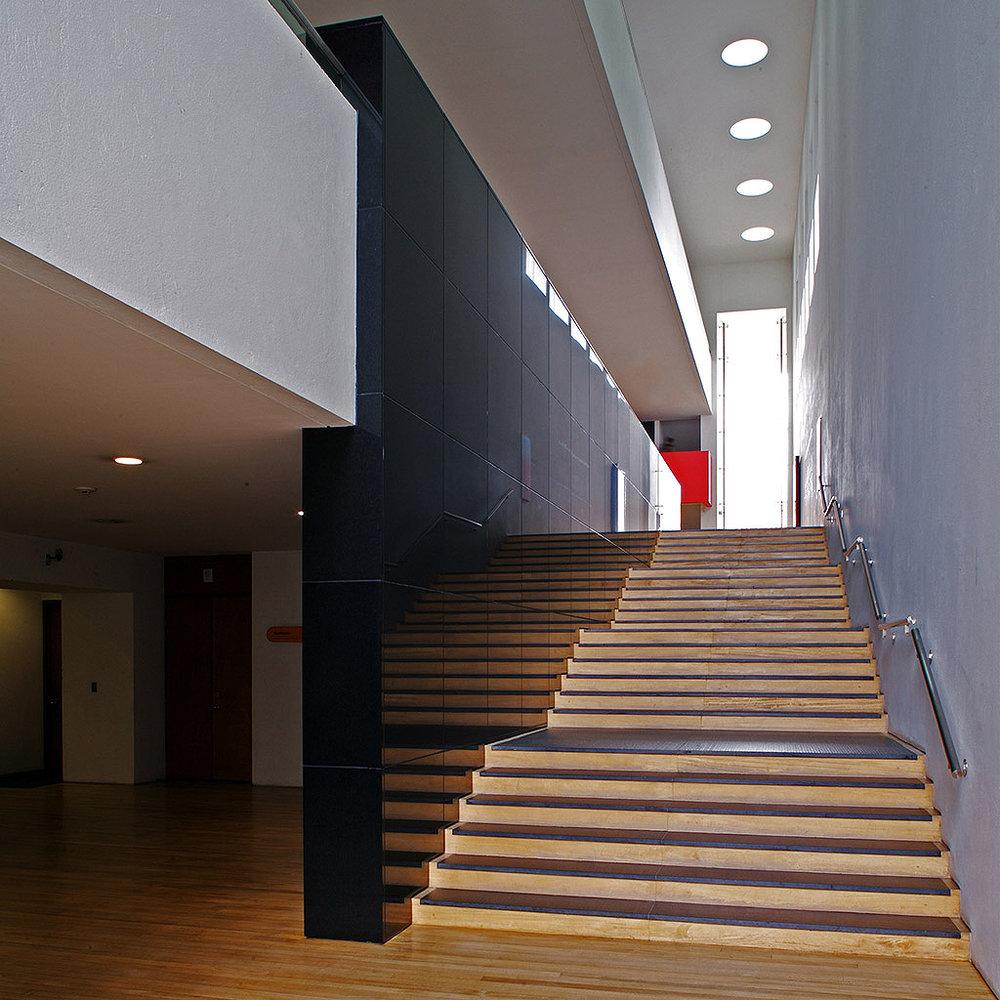 rir-arquitectos-banco-de-la-republica-art-museum-5.jpg