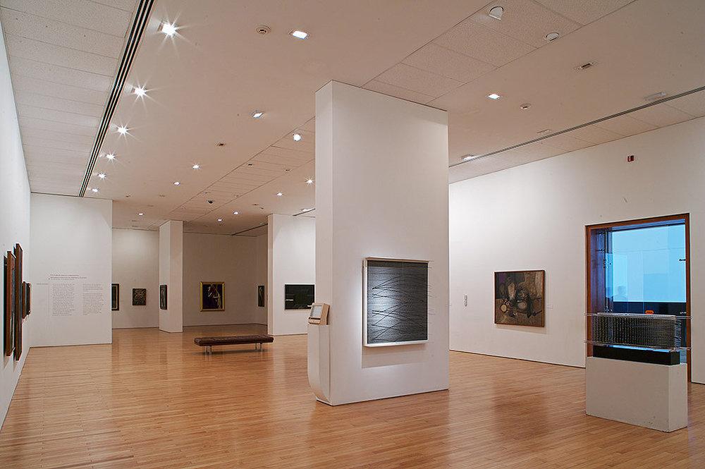 rir-arquitectos-banco-de-la-republica-art-museum-7.jpg