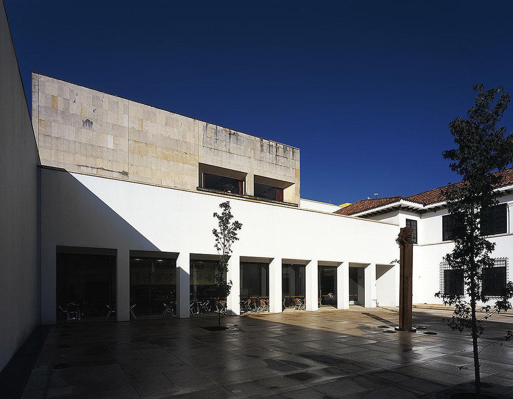 rir-arquitectos-banco-de-la-republica-art-museum-9.jpg