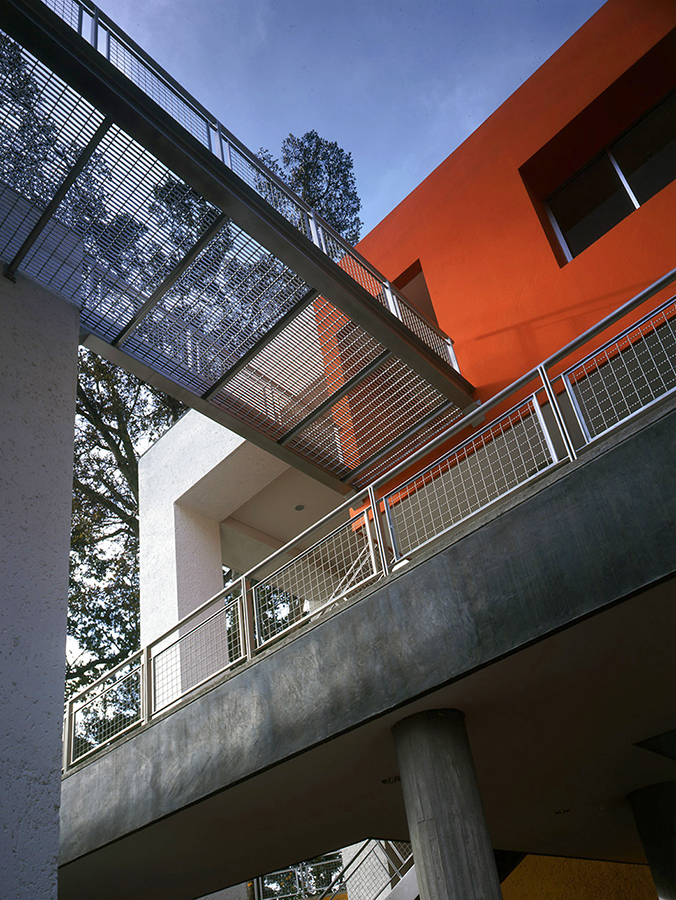 rir-arquitectos-cipa-art-center-2.jpg
