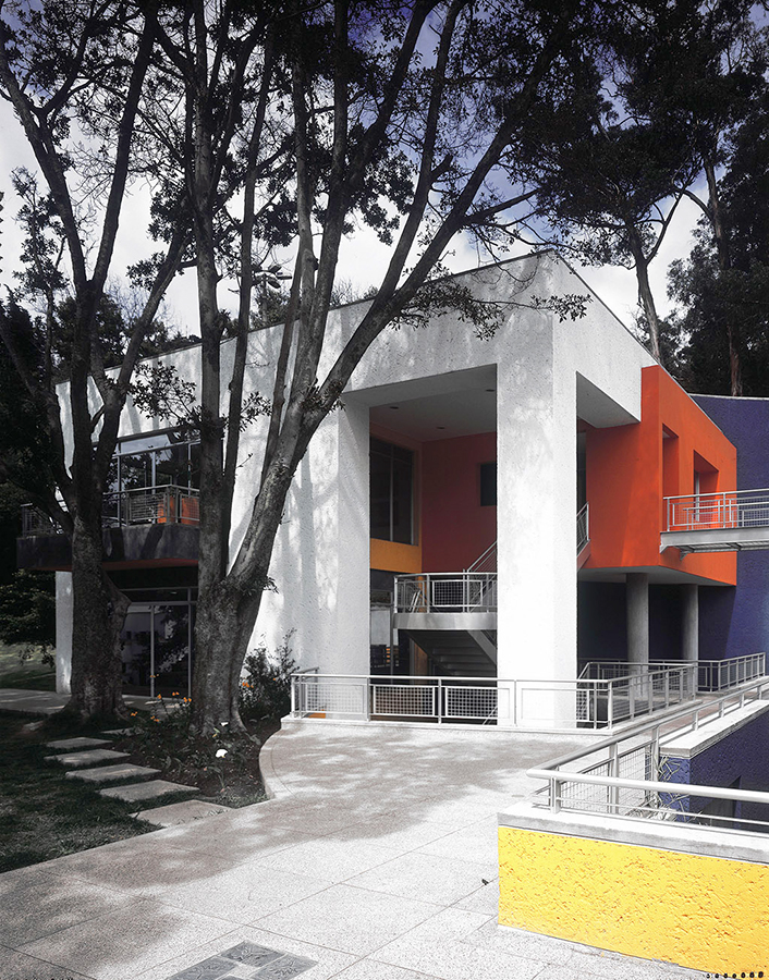 rir-arquitectos-cipa-art-center-3.jpg