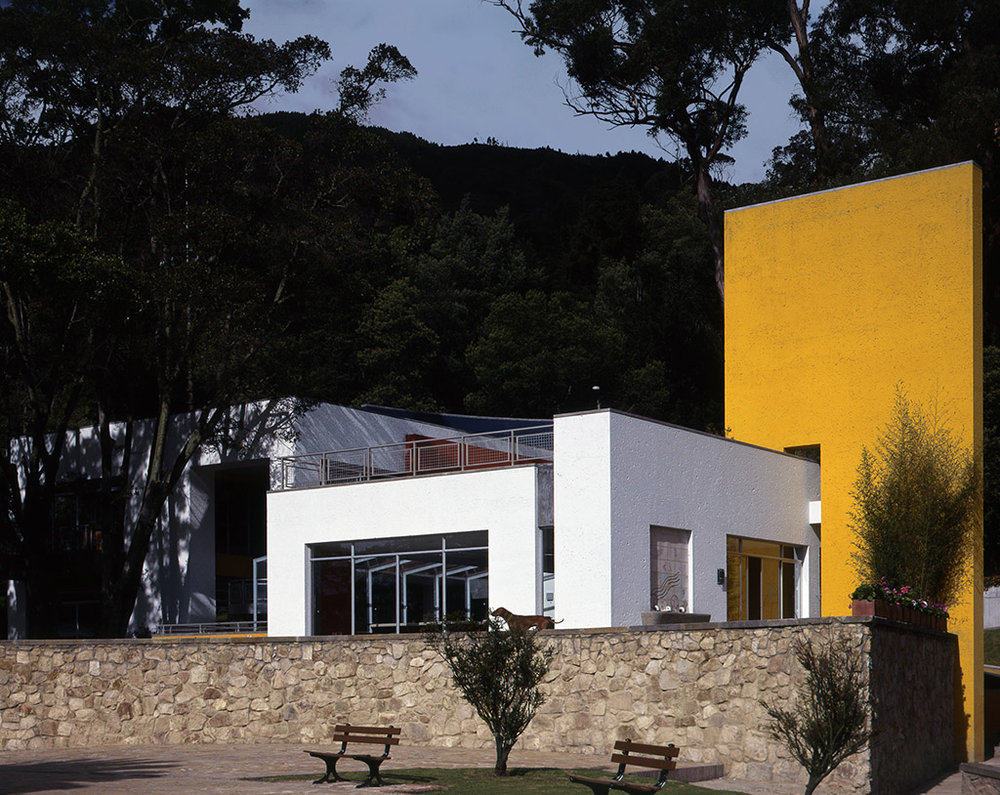 rir-arquitectos-cipa-art-center-12.jpg