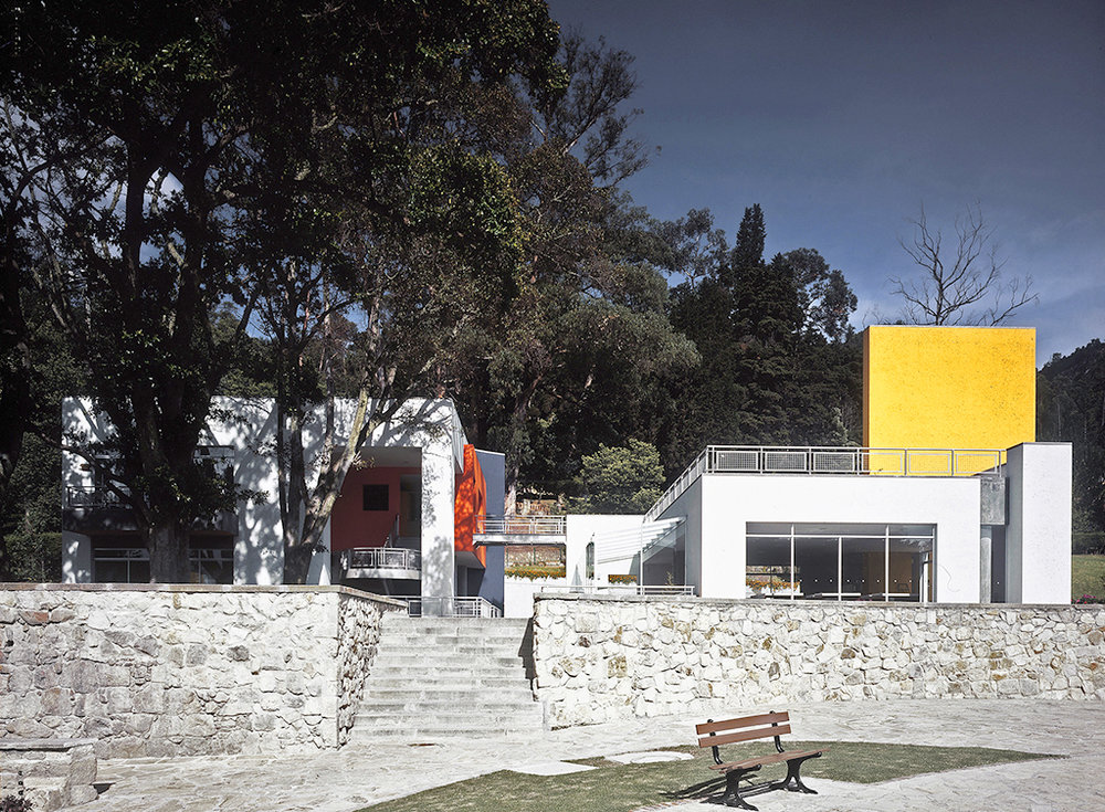 rir-arquitectos-cipa-art-center-14.jpg