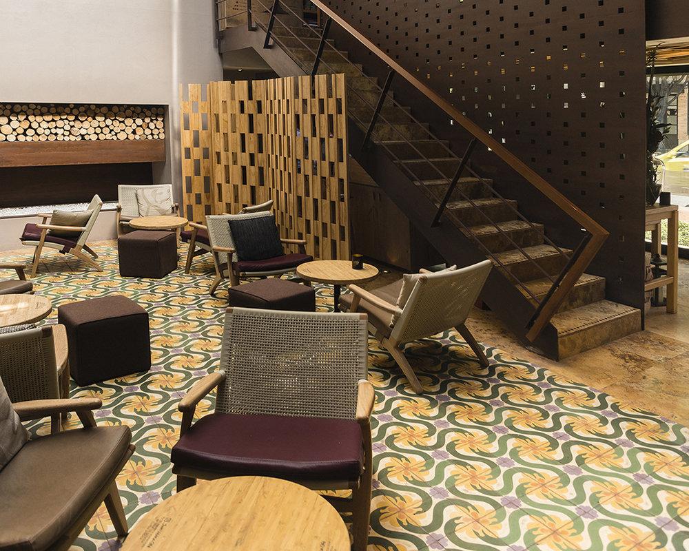 rir-arquitectos-juan-valdez-origenes-6.jpg