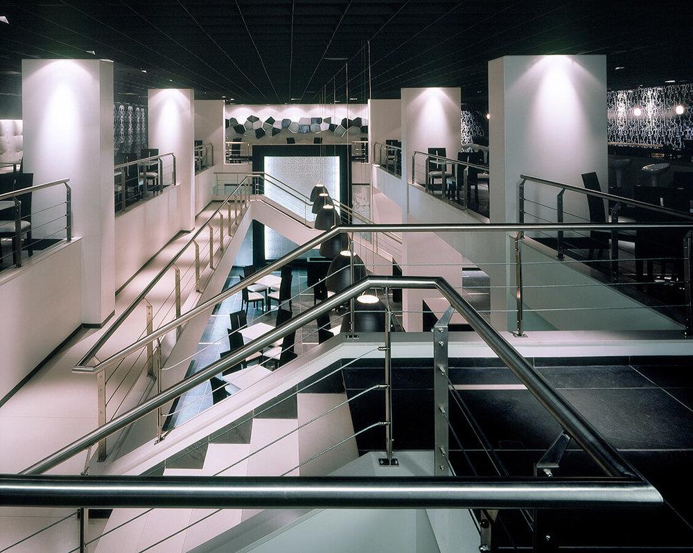 rir-arquitectos-cafe-de-las-letras-2.jpg