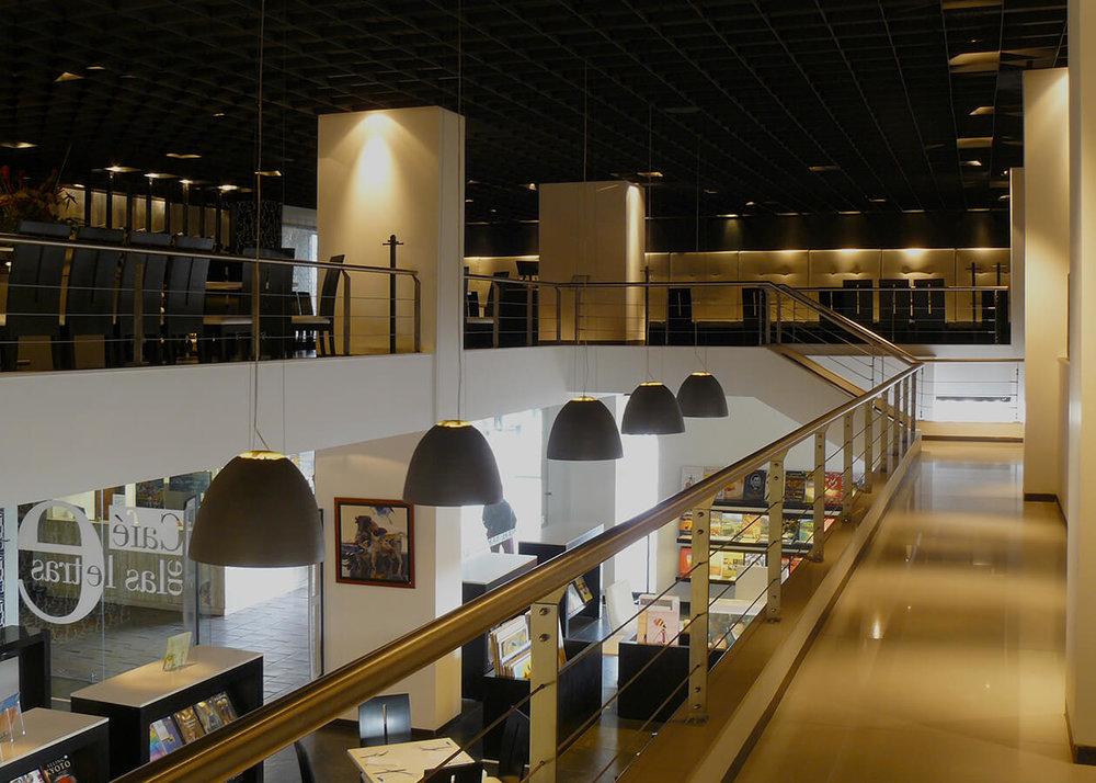 rir-arquitectos-cafe-de-las-letras-5.jpg