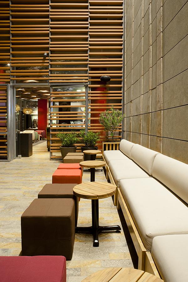 rir-arquitectos-juan-valdez-andino-9.jpg