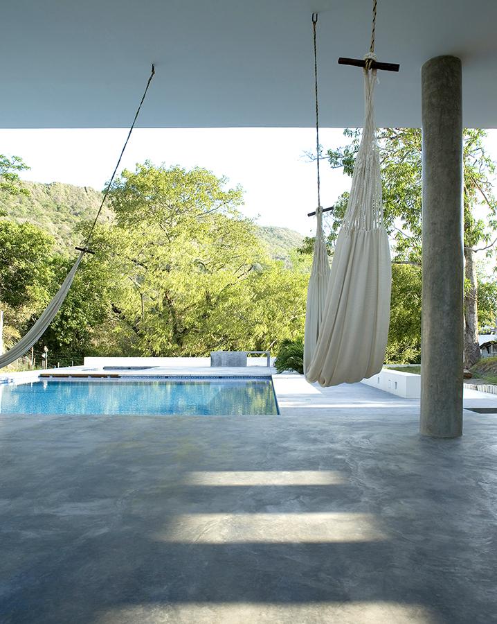 rir-arquitectos-casa-honda-10.jpg