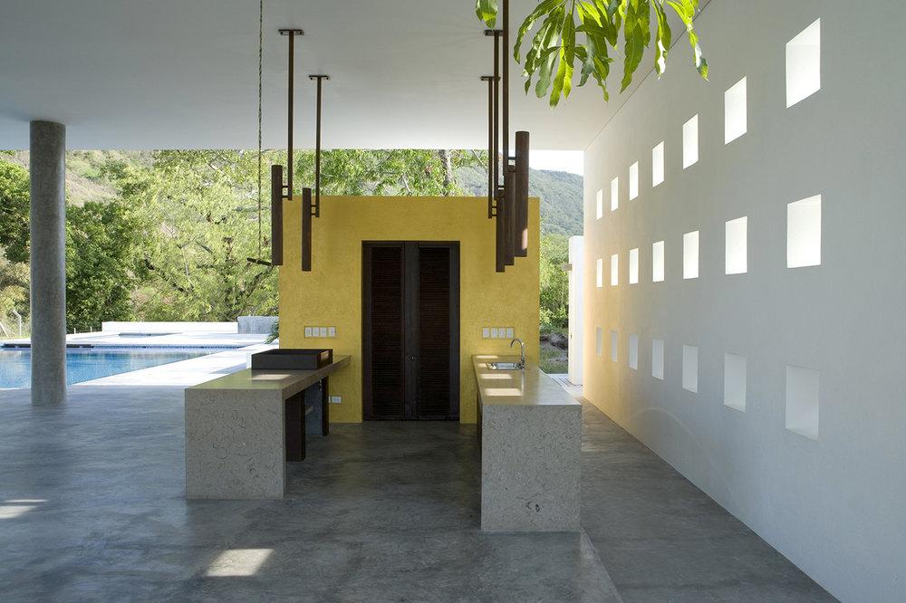 rir-arquitectos-casa-honda-45.jpg