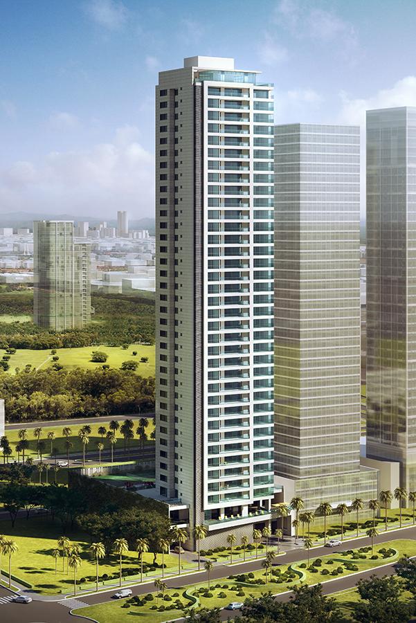 rir-arquitectos-edificio-marea-35.jpg