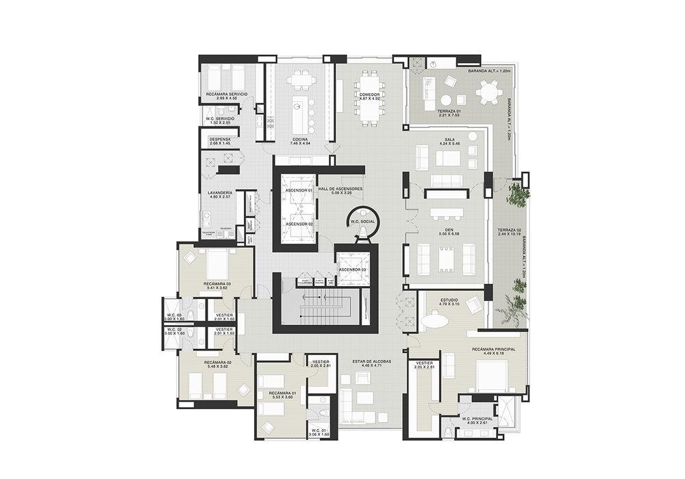 rir-arquitectos-edificio-marea-8.jpg