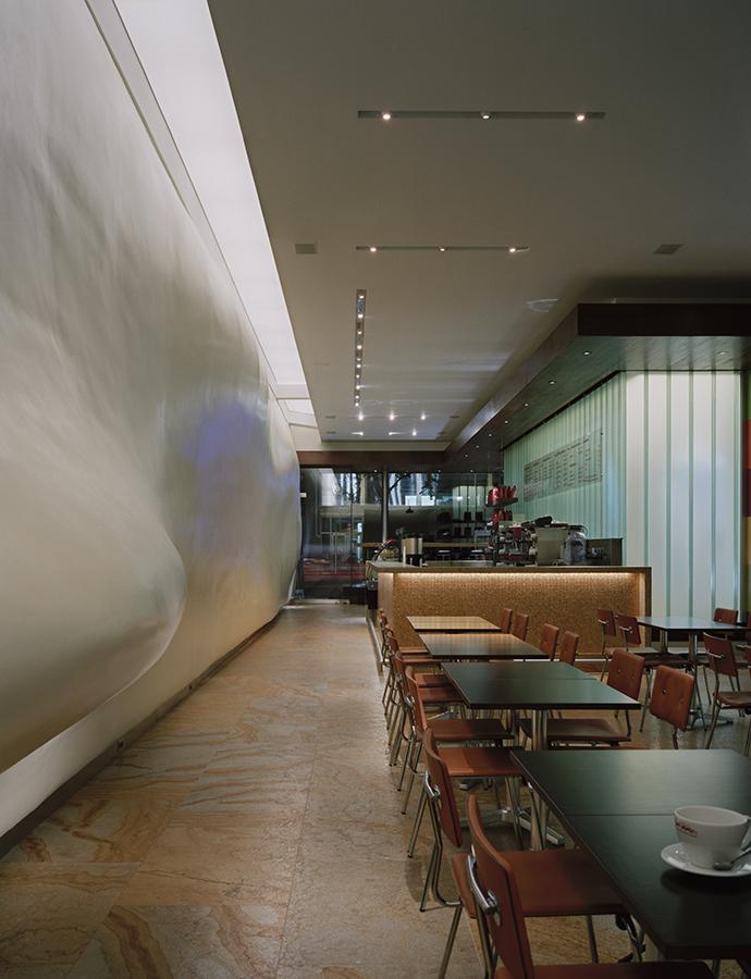 rir-arquitectos-juan-valdez-new-york-10.jpg