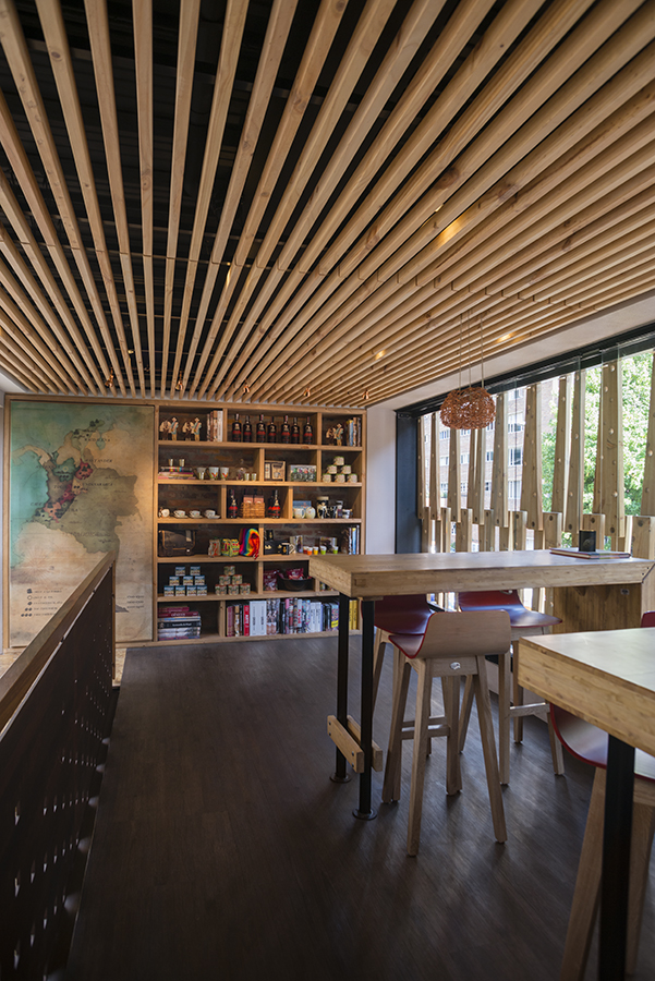 rir-arquitectos-juan-valdez-origenes-23.jpg