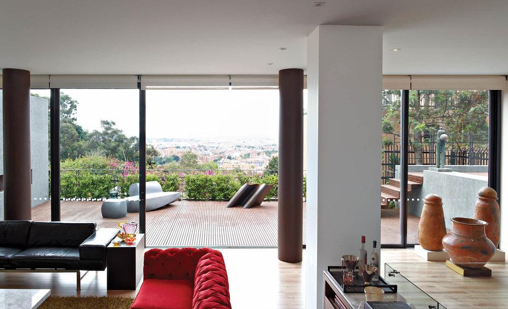 rir-arquitectos-1.jpg