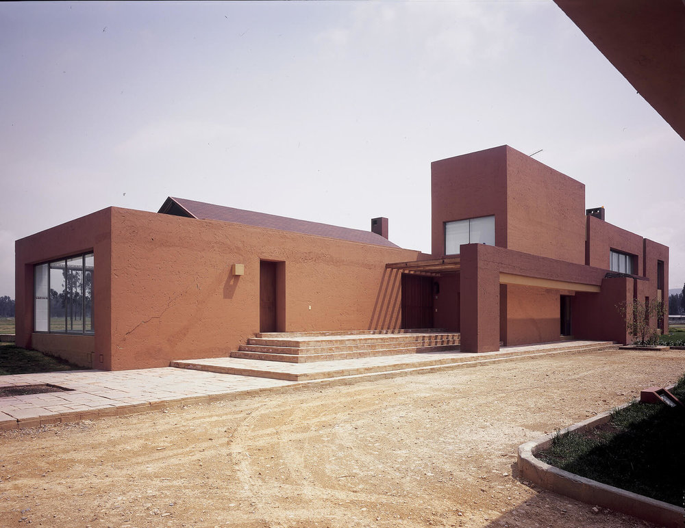 rir-arquitectos-6.jpg