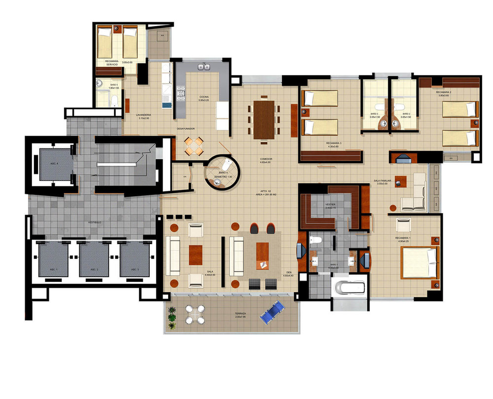 rir-arquitectos-2.jpg