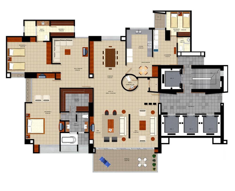 rir-arquitectos-17.jpg