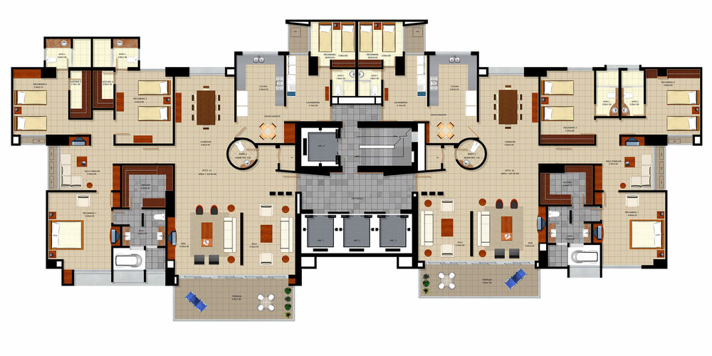 rir-arquitectos-18.jpg